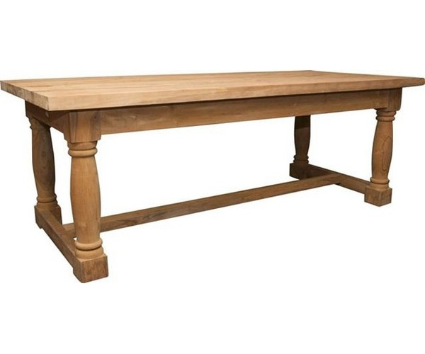 Chelsey Dining Table