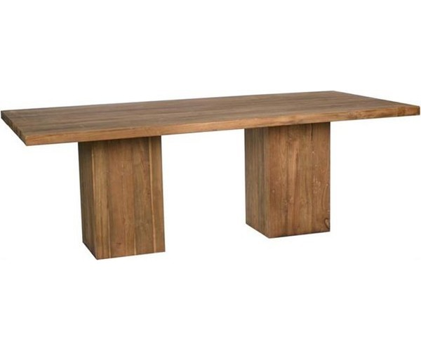 Liza Dining Table