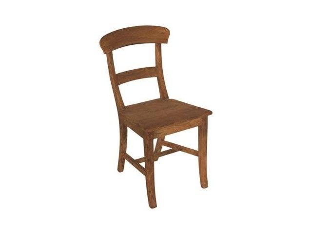 Barback Chair (04301)